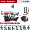 Universal Drill and Tool Grinder (GD-32N)