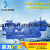 Double Screw Pumps for Oil and Other Viscous Medium