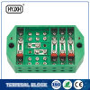 Single Phase Test Terminal Block