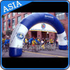 Inflatable Arch for Advertising/Cheap Inflatable Arch for Sale/Inflatable Race Line Arch