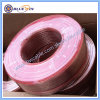 Clear Speaker Cable Bare Copper Cable CCA Conductor Cable