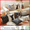 2017 New Design Digital Printing Cushion Cover Df-A758