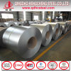ASTM A653 Dx51d Cold Rolled Gi Steel Galvanized Coil