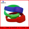 High Quality Silicone Anti Mosquito Bracelet