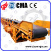 Advanced Fixed Belt Conveyor for Sale