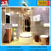 3-6mm Waterproof Cooper Free Mirror with AS/NZS 2208