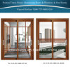 China Products Aluminium Sliding Door for Exterior Door