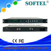 Softel High Quality Qpsk Modulator