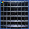 Professional Production Electric Welded Wire Meshes Piece