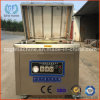 Sausage Single Chamber Vacuum Packaging Machine