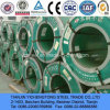Cheap Price! ! ! Hot Sale 430 Cold Rolled Stainless Steel Coil