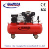8bar 2.2kw Belt Driven 3HP Air Compressor 90L (V-0.25/8)