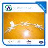 (Direct Factory& Hot Sales) Galvanized Razor Barbed Wire