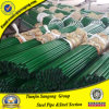 Polyethylene Powder Coating Pipe
