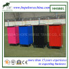 Horse Product for Saddle Boxes