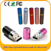 Lipstick USB Flash Drive with Custom Logo for Free Sample