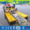 2017 Hot Selling Mini 6 Inch Gold Dredger