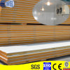 100mm Thickness PU Cool Room Panels