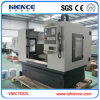 Vmc7032 Precision Vertical CNC Milling Machine Price with Ce Certificate
