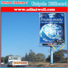 Good Graphics Design for Outdoor Advertising Billboard