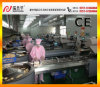 Confectionery Packing System