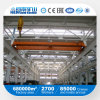 China Top Brand Overhead Crane