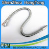 Metal Cooling Pipe for Machine Tool