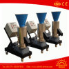 Pellet Making Machine Feed Pellet Machine