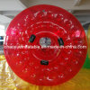 Red Color Inflatable Zorb Ball (CYZB-549)