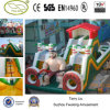 Inflatable Big Obstacle, Obstacle Course for Sale