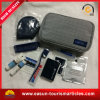 Custom Disposable Hotel Travel Welcome Amenity Kit