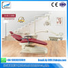 New Dental Unit with Big Cushion