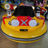 Newest Kids Loved Old Bumper Cars for Sale