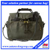 Retro Leisure Messenger Bag for Men