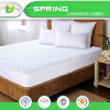 Wholesales Waterproof and Dust Mite Proof Mattress Protector