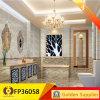 300X600mm Ceramic Tile Building Material Floor Wall Tile (FP36058)
