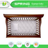 Bed Bug Proof Hypoallergenic Durable Baby Urine Pad / Baby Changing Mat / Baby Mattress Cover / Baby Product