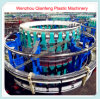 Circular Weaving Machine for PP Plastic Woven Sack