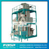 1.5t/H High Grade Porket Feed Production Line