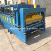 Professional Aluminum Glazed Tile Cold Roll Forming Machine