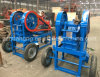 Hot Type Mini Mobile Jaw Crusher, Price List of Jaw Crusher