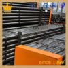Casing Pipe Aw Bw Nw Hw Pw Sw Drilling Equipment