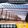 Factory Price Architectural Steel Buildings