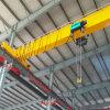 Other Cranes Truck Crane B2b Portal Girder Gantry Crane