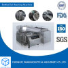 Automatic Ultrasonic Vial/Bottle Washing Machine