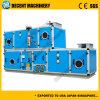 Air Handling Unit Ahu with Integral Heat Pump