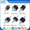 Standard Size Vibration Damper for Vehicle
