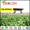 High Performance Football Pitch Artificial Grass (G-6004)