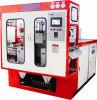 2L Double Head Blow Molding Machine, Double Station Machine