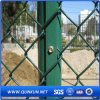 Chain Link Fence of China Factory